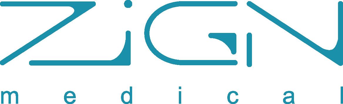 Logo Zign Medical