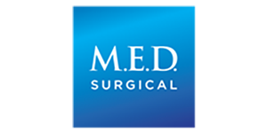 MED Surgical