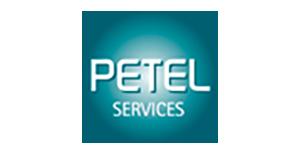 Petel Services